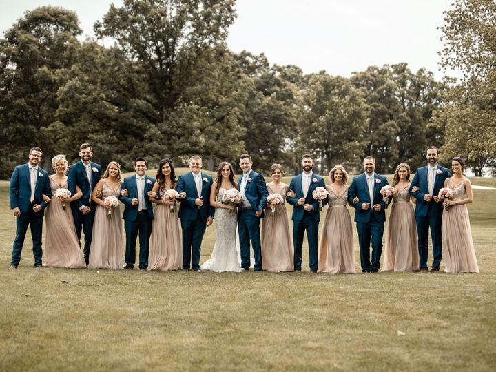 Tmx Filecr2 55959 51 1031289 159052432028410 Crystal Lake, IL wedding photography