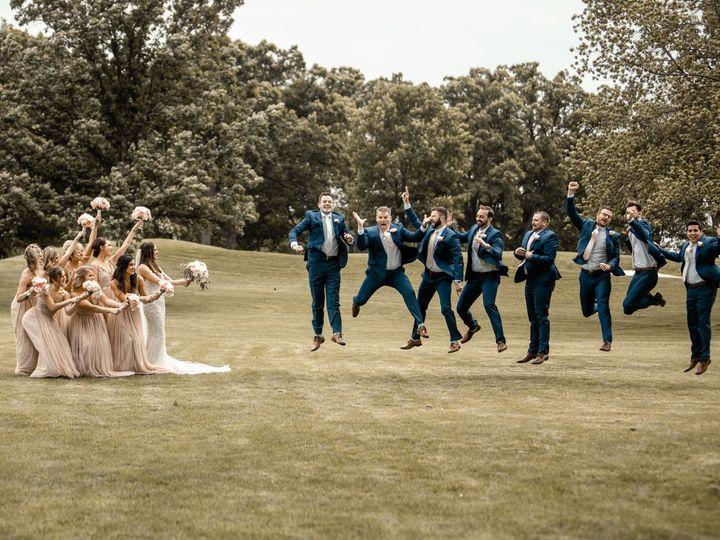 Tmx Filecr2 55996 51 1031289 159052432381239 Crystal Lake, IL wedding photography