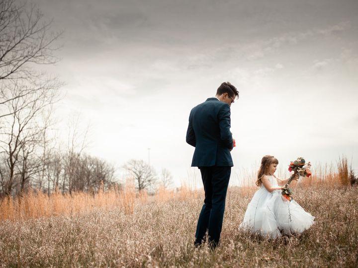 Tmx Img 7559 51 1031289 159052432493499 Crystal Lake, IL wedding photography