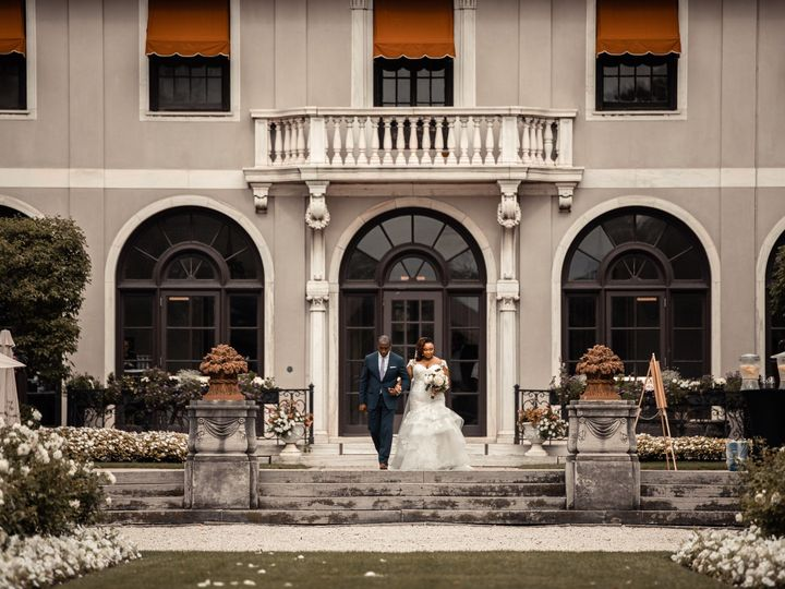 Tmx Mw1 5751 51 1031289 159052432621037 Crystal Lake, IL wedding photography