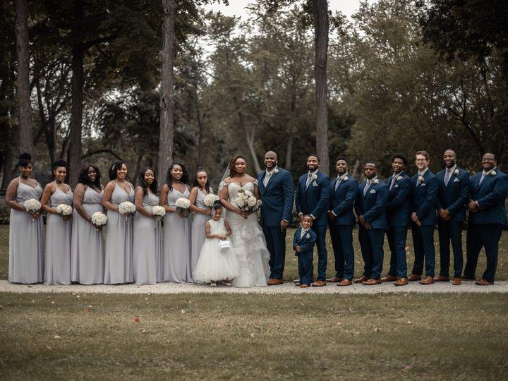 Tmx Mw1 5940 51 1031289 159052432911650 Crystal Lake, IL wedding photography