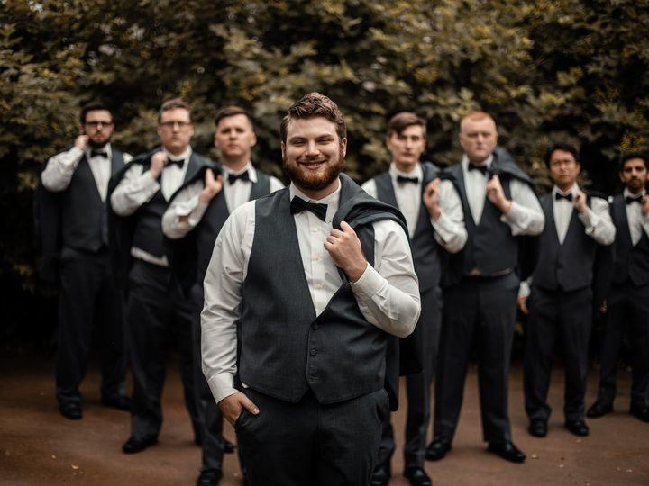 Tmx Mw2 1555 51 1031289 159052433035248 Crystal Lake, IL wedding photography