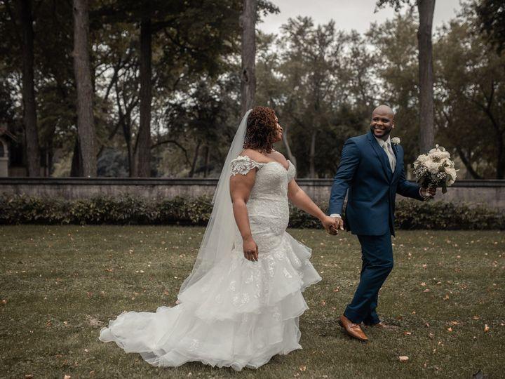 Tmx Mw2 4519 51 1031289 159052432960304 Crystal Lake, IL wedding photography