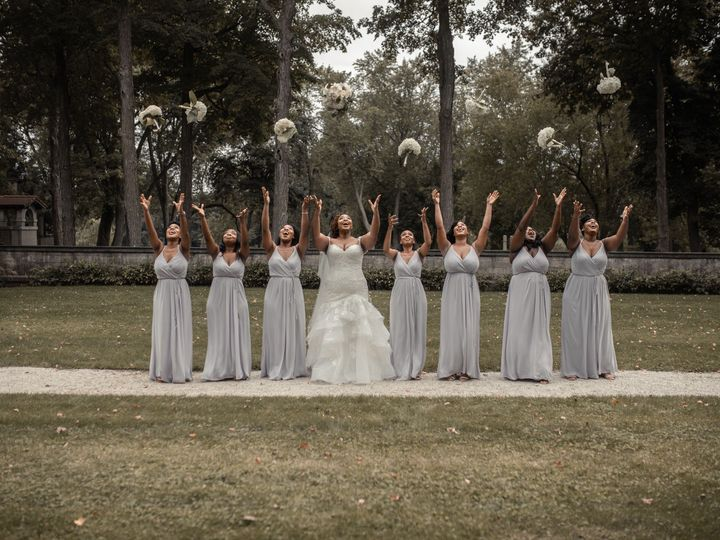 Tmx Mw2 4597 51 1031289 159052433369630 Crystal Lake, IL wedding photography