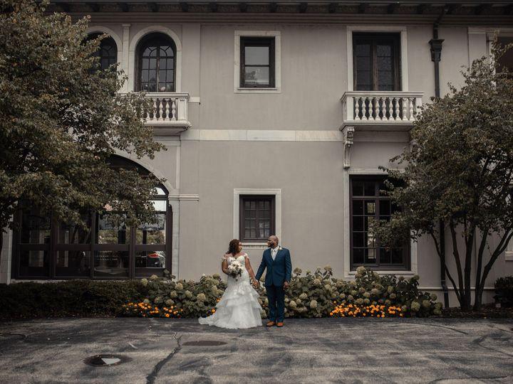 Tmx Mw2 4610 51 1031289 159052433293483 Crystal Lake, IL wedding photography