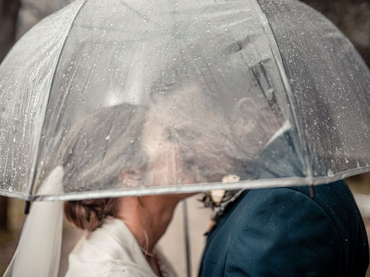 Tmx Mwp 4834 51 1031289 159052433410127 Crystal Lake, IL wedding photography