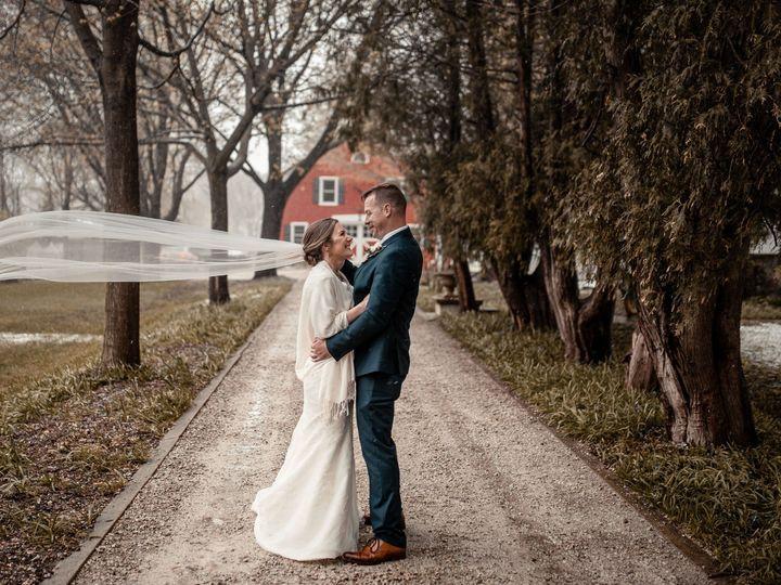 Tmx Mwp 4860 51 1031289 159052433417093 Crystal Lake, IL wedding photography