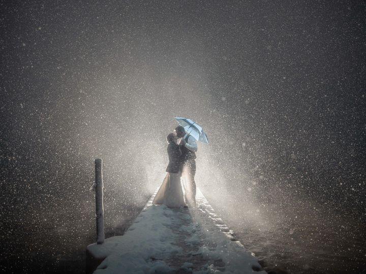 Tmx Mwp 5080 51 1031289 159052433212194 Crystal Lake, IL wedding photography