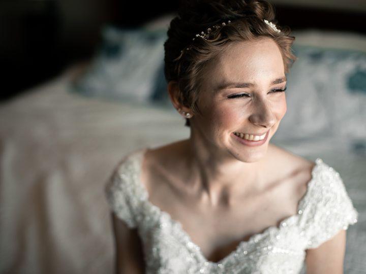 Tmx Mwp 5302 51 1031289 159052433457674 Crystal Lake, IL wedding photography