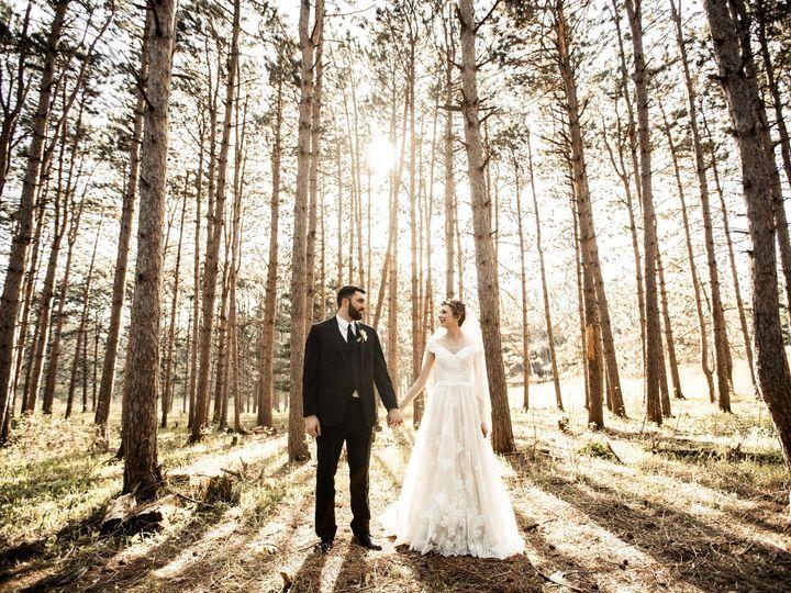 Tmx Mwp 5762 51 1031289 159052433546373 Crystal Lake, IL wedding photography