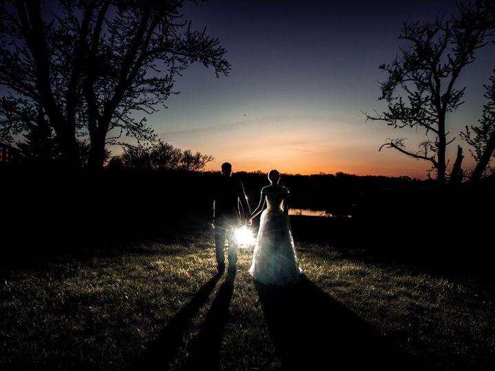 Tmx Mwp 6029 51 1031289 159052433565080 Crystal Lake, IL wedding photography