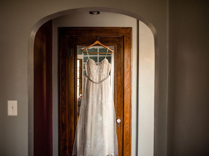 Tmx Vazquez 1271 51 1031289 159052440099705 Crystal Lake, IL wedding photography