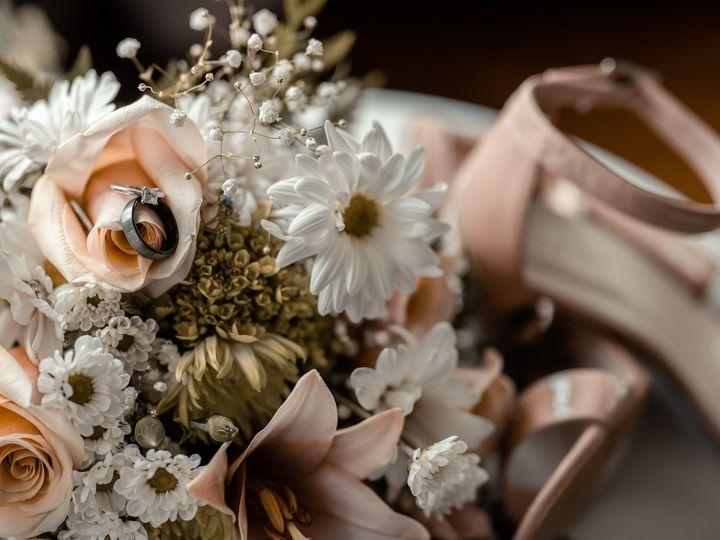 Tmx Vazquez 1274 51 1031289 159052440011572 Crystal Lake, IL wedding photography