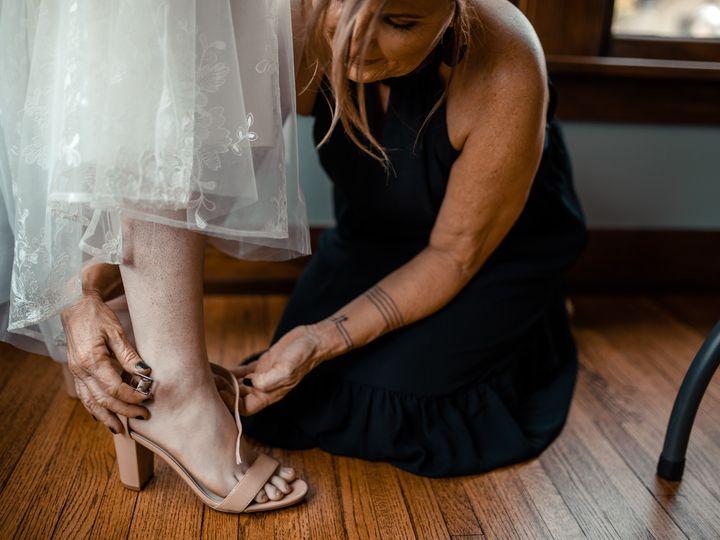 Tmx Vazquez 1397 51 1031289 159052440094497 Crystal Lake, IL wedding photography