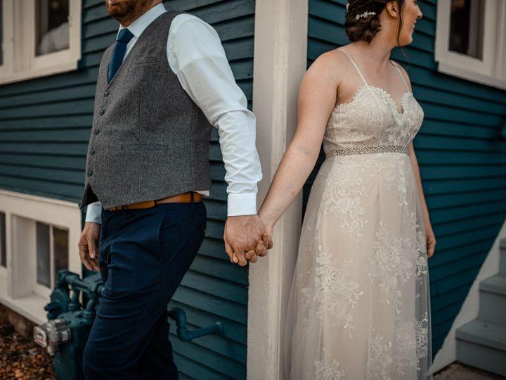 Tmx Vazquez 1440 51 1031289 159052440037514 Crystal Lake, IL wedding photography