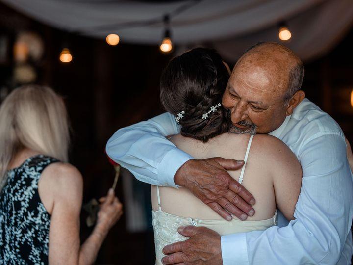 Tmx Vazquez 1655 51 1031289 159052440289392 Crystal Lake, IL wedding photography