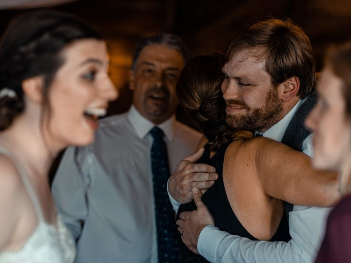 Tmx Vazquez 1660 51 1031289 159052440291860 Crystal Lake, IL wedding photography