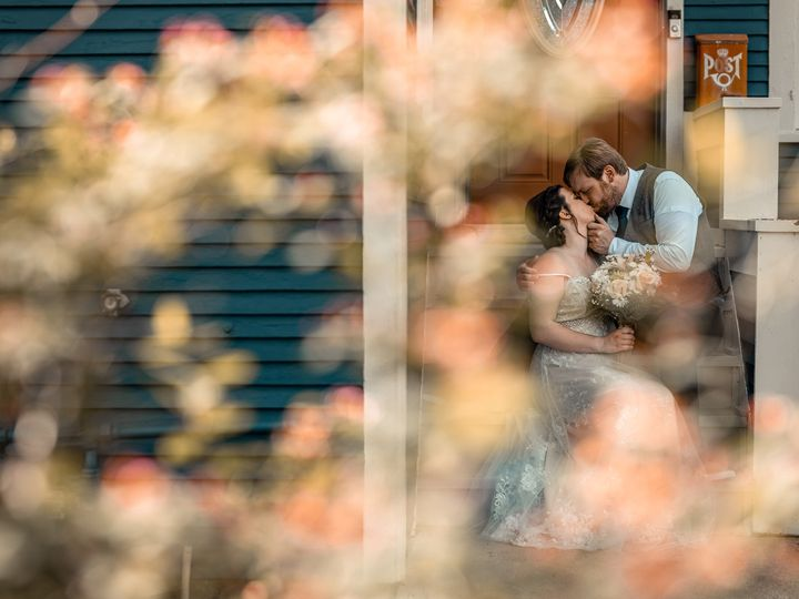 Tmx Vazquez 1779 51 1031289 159052440456316 Crystal Lake, IL wedding photography
