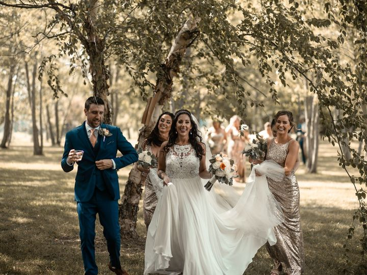 Tmx Wedding Edits 0786 51 1031289 159052612524913 Crystal Lake, IL wedding photography