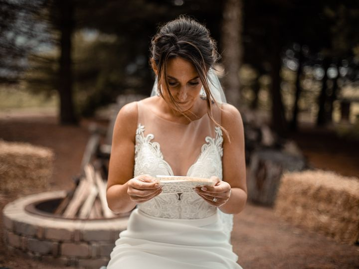 Tmx Wedding Edits 70039 51 1031289 159052613088672 Crystal Lake, IL wedding photography