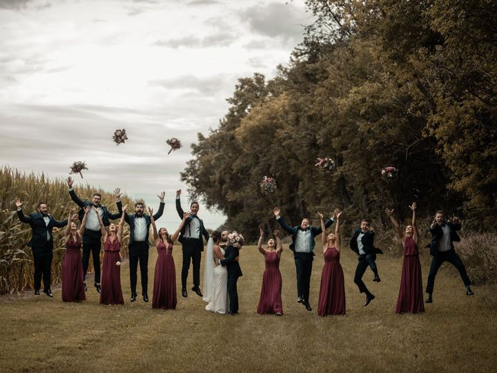 Tmx Wedding Edits 70698 51 1031289 159052613026514 Crystal Lake, IL wedding photography