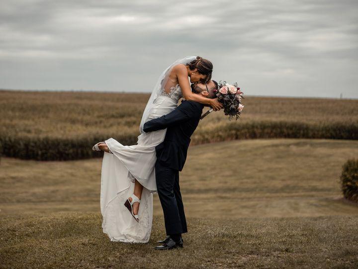 Tmx Wedding Edits 70772 51 1031289 159052612954239 Crystal Lake, IL wedding photography