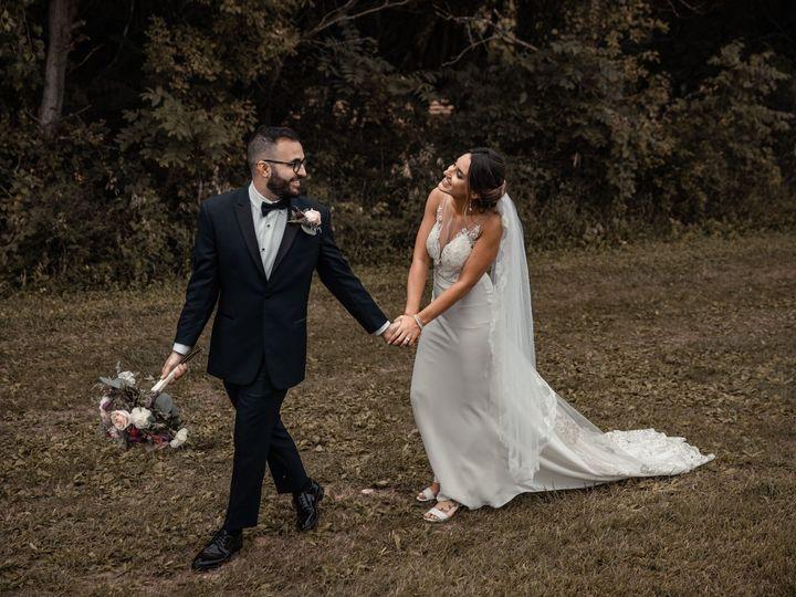 Tmx Wedding Edits 70800 51 1031289 159052613183336 Crystal Lake, IL wedding photography