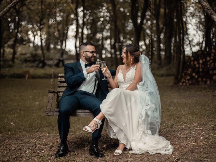 Tmx Wedding Edits 70883 51 1031289 159052613298585 Crystal Lake, IL wedding photography