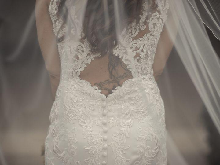 Tmx Wedding Edits 7855 51 1031289 159052612542658 Crystal Lake, IL wedding photography