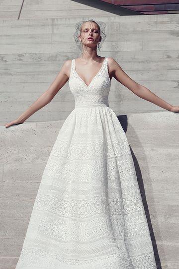 22ca108df29a Sottero   Midgley - Dress   Attire - Salt Lake City