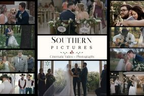 Southern Pictures