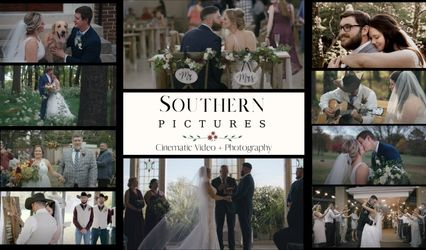 Southern Pictures 1