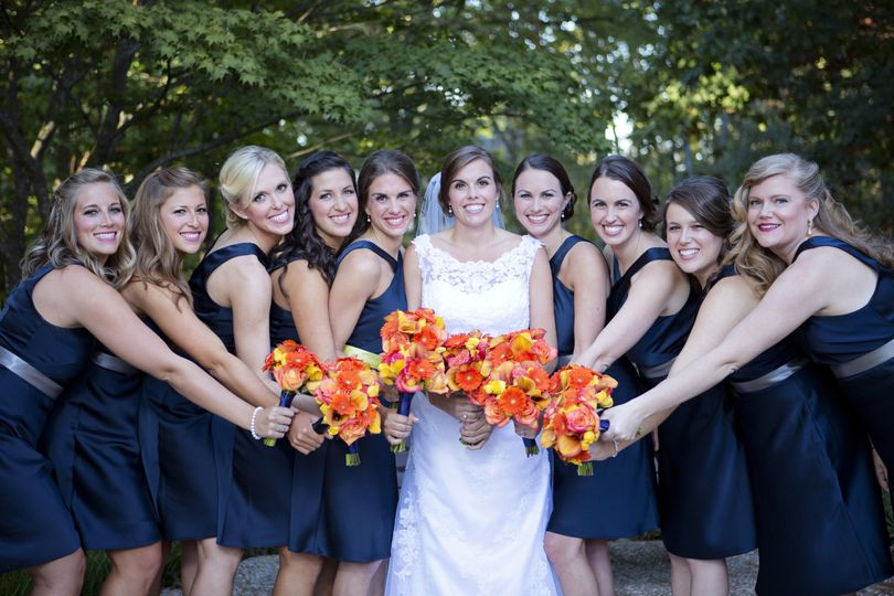 karie fox wedding 2 51 1091289 160321255648193