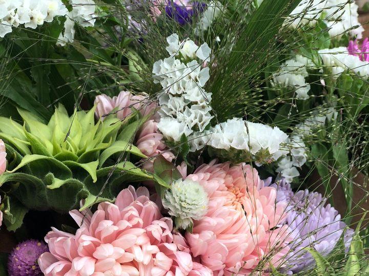 Tmx Img 1970 51 1891289 1571846093 Moretown, VT wedding florist