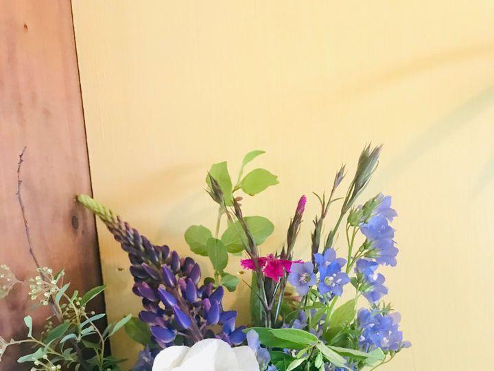 Tmx Img 4992 51 1891289 1571845986 Moretown, VT wedding florist