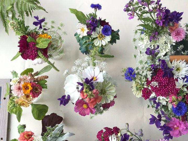Tmx Img 5343 51 1891289 1571846110 Moretown, VT wedding florist