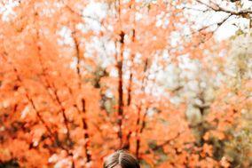 Courtney Blair Photography