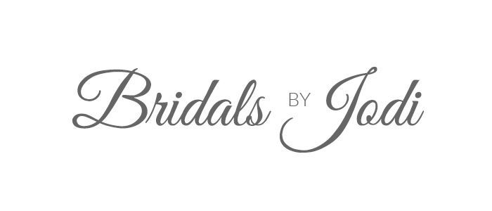 Bridals by Jodi
