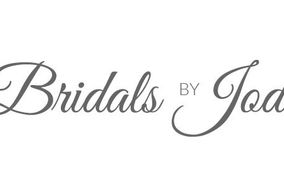 Bridals by Jodi