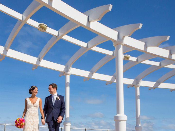 Tmx 1486690780650 Adriennesnyb New York wedding dress