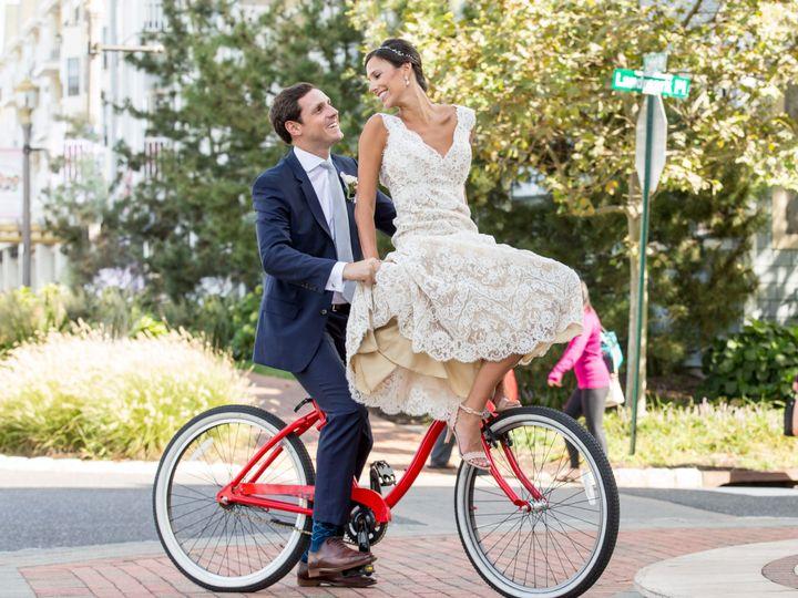 Tmx 1486690831895 Adriennesnyf New York wedding dress
