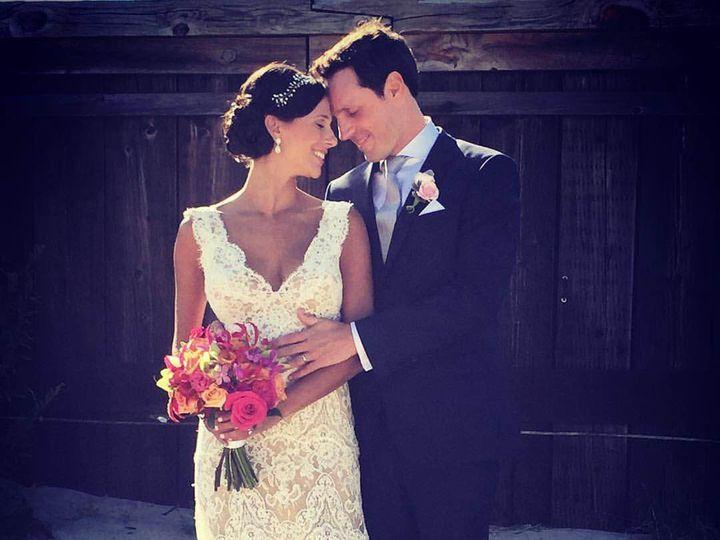 Tmx 1486690874229 Adriennesnyj New York wedding dress