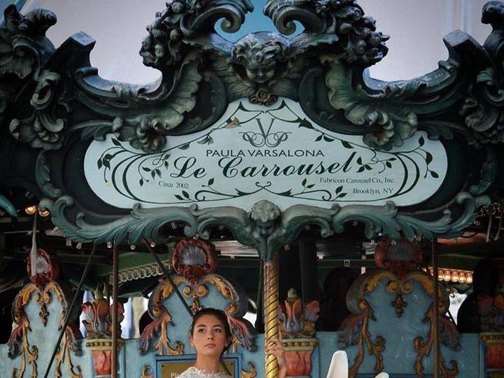 Tmx 1486690899829 Paulavarsalonabpnyc New York wedding dress