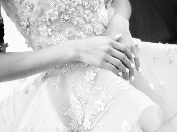 Tmx Img 8946 51 62289 New York wedding dress