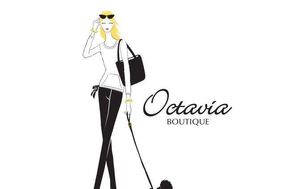 Octavia Boutique