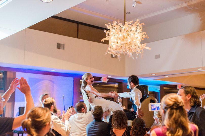 amy jordan 01 wedding highlights 0121