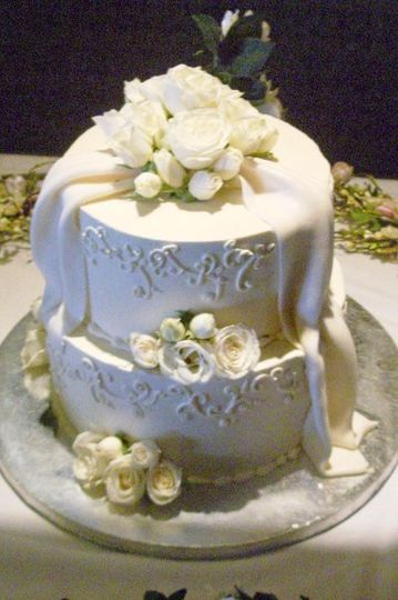 wedding cakes west michigan chef david s gourmet pastries wedding cake west 25933