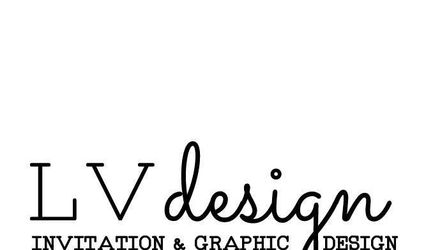 LV design