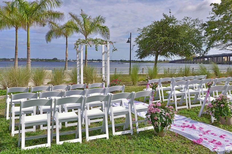 wedding 14702 high 51 53289