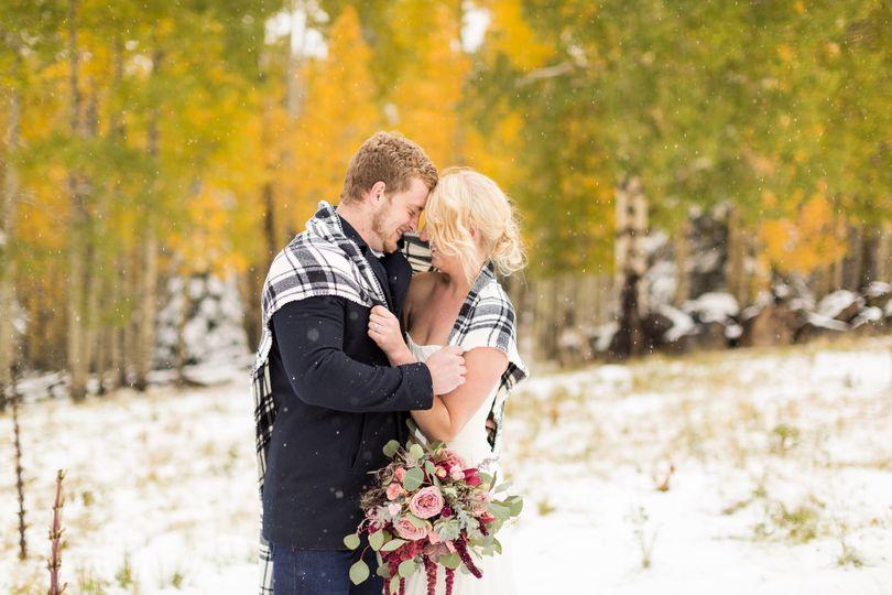 saaty photography arizona snowbowl wedding photography 61 51 653289